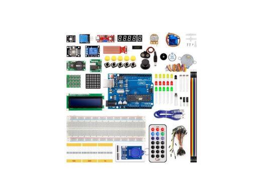 Arduino Proje Seti