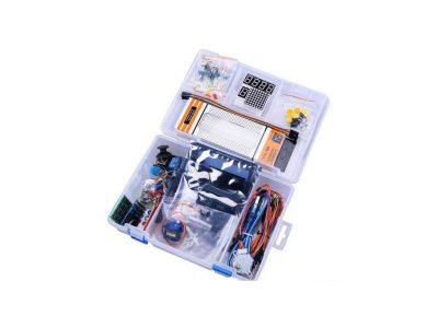 Arduino Proje Seti2
