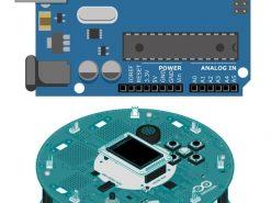 Arduino Eğitim Setleri