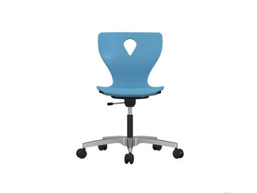 Aktif Atölye Sandalyesi