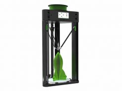 ArtıBoyut A0 3D Yazıcı