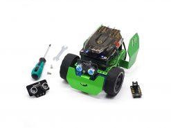 Q-Scout mBot Robot Kiti