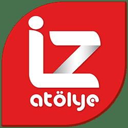 İstanbul İz Atölye Eğitim Çözümleri Sanayi ve Limited Şirketi