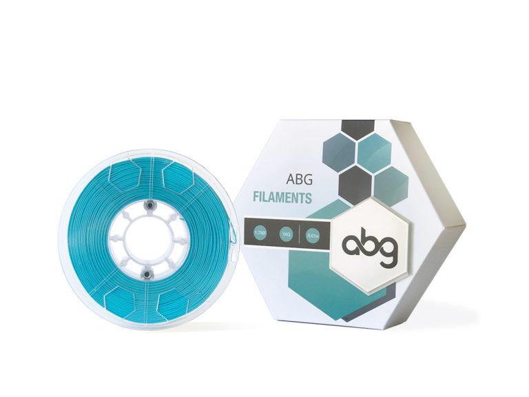 3D yazıcı flament