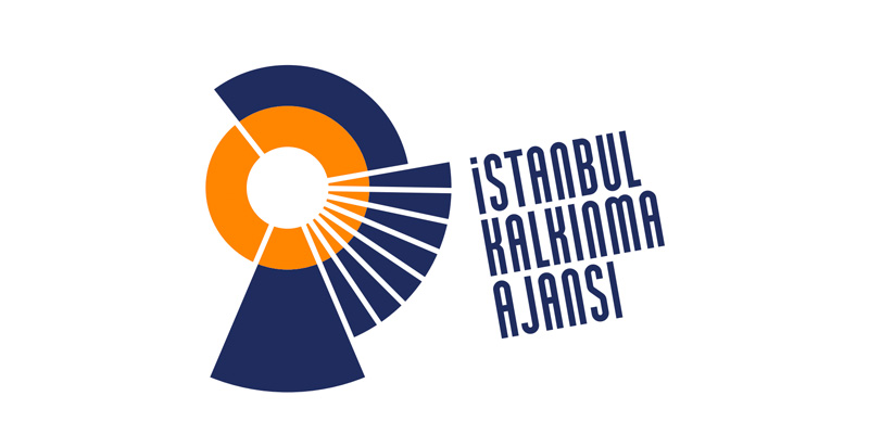 ITSKA-Logo