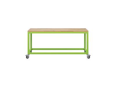 Atölye Masası İZ.3006