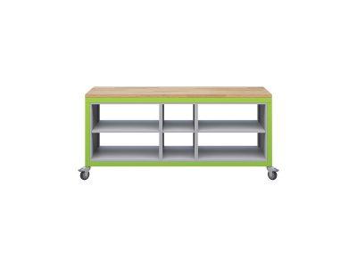 Atölye Masası İZ.3007