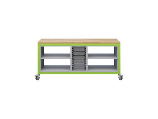 Atölye Masası İZ.3009