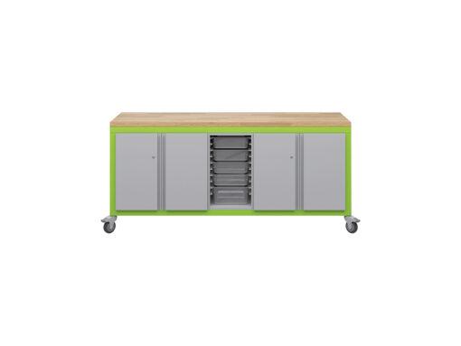 Atölye Masası İZ.3014