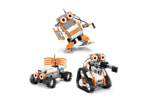 Jimu Astrobot Robot
