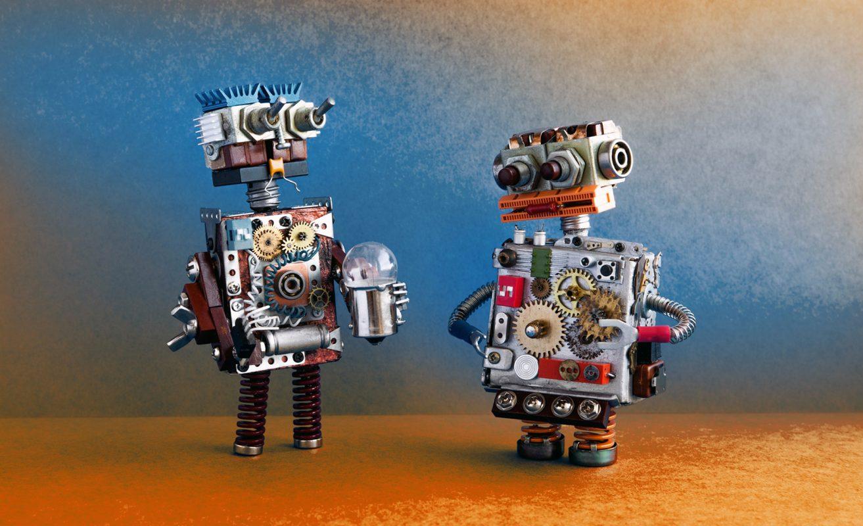 Robotik Kodlama Önemi