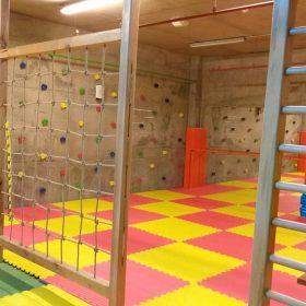 İto Kağıthane Salon Sporları (1)